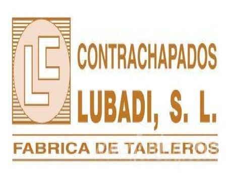 Contrachapados Lubadi, S.L.