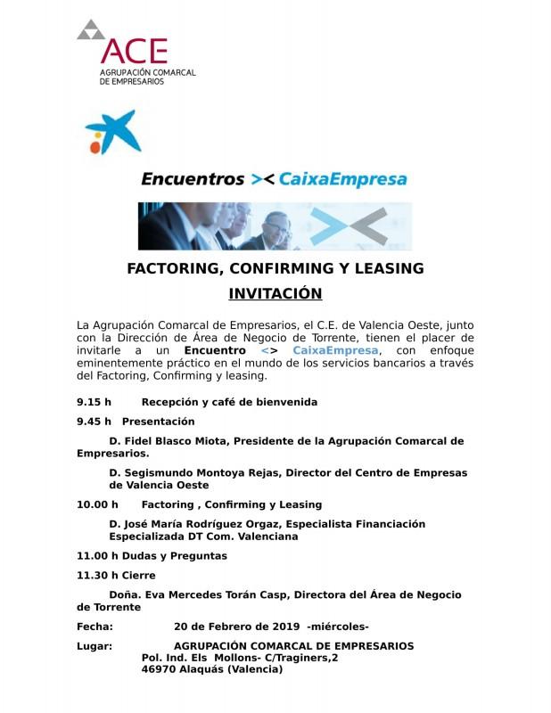 Invitaci+¦n jornadas ACE - CAIXABANK-1