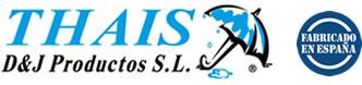 Logo-thais