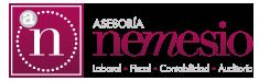 asesoriaNemesio_logo