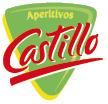 Aperitivos Castillo, S.L.