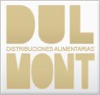 Dulmont Productos de Obrador, S.L.
