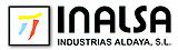 Industrias Aldaya, S.L.