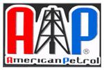 American Petrol, S.L.