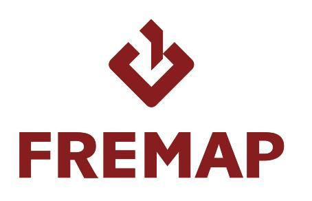 logo-fremap1