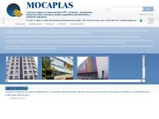 Mocaplas, S.L.